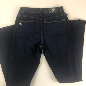 Rock & Republic Jeans size 10 NWOT